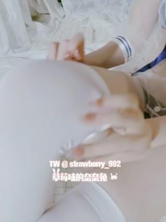 草莓味的奈奈兔3 水手