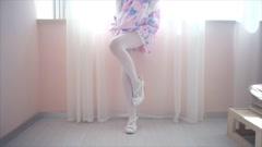 木花琳琳是勇者2 12.ロリコレ!Vol.3 LolitaCollection