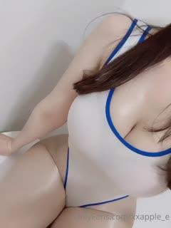 004 - xxapple_e-01-07-2020-7396959